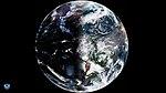 GOES East Captures View of Vernal Equinox (47418902822).jpg