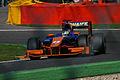 GP2-Belgium-2013-Qualifying-Adrian Quaife-Hobbs.jpg