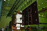 GSAT-7A before launch 03.jpg