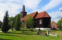 GWIEŹDZIN 006 Kościół p.w. Św. Marcina Biskupa z Tours.jpg