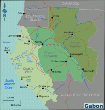 Gabon Regions map.png
