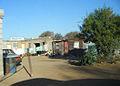 Gaborone, Botswana, 2010 (4901790488).jpg