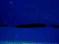 Galactic Wind Farm at Dusk - panoramio.jpg