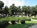 Galerie Borghese - Jardin (1).jpg