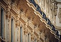 Galleria Vittorio Emanuele II - Dettagli (40498389594).jpg