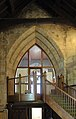 Gallery, St Andrew's Church, Bebington.jpg