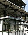 Galopprennbahn Weidenpesch Haupttribuehne-3.jpg