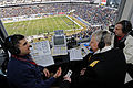 Game day action at Army-Navy game DVIDS134853.jpg