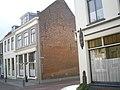 Gamerschstraat-73 Zandstraat Zaltbommel Nederland.JPG