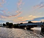 Gananoque Swing Bridge2.jpg