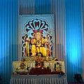 Ganpati Bappa 2.jpg