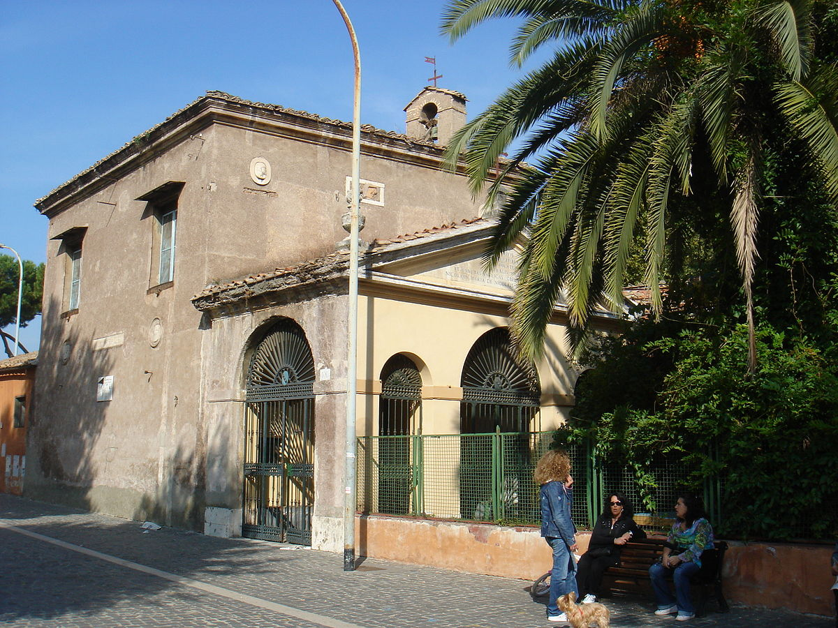 Appartamenti In Vendita A Villa Musone Via Tevere
