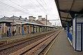 Gare-Redon-Intérieur-bv.jpg