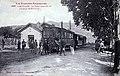 GareCastillonTramElectLabouche1915.jpg