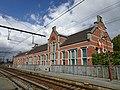 Gare d'Ath - 9 septembre 2019 - annexe 01.jpg