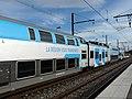 Gare d'Oullins 2020 3.jpg