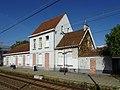 Gare de Berchem Sainte-Agathe - côté quai - 21 août 2019.jpg
