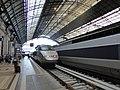 Gare de Bordeaux-Saint-Jean, July 2014 (01).JPG