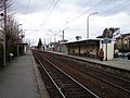 Gare de Franconville - Le Plessis-Bouchard 04.jpg