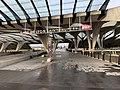 Gare de Lyon-Saint-Ex en janvier 2020.jpg