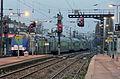 Gare de Persan - Beaumont 14.jpg