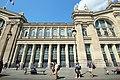 Gare du Nord à Paris le 17 juillet 2015 - 12.jpg