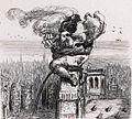 Gargantua compisse les Parisiens.jpeg