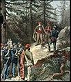 Garibaldi in the Alps 1.jpg