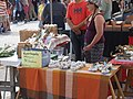 Garlic vendor in Kerava.jpg