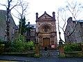 Garnethill Synagogue Glasgow (geograph 4787448).jpg