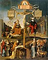 Garofalo Hermitage - Allegoria Bible 29907.jpg