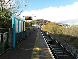 Garth (Bridgend) station - 2012-11-10.jpg