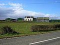 Gartliston Farm Near Glenboig - geograph.org.uk - 153081.jpg