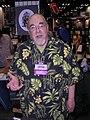 Gary Gygax Gen Con 2007.JPG
