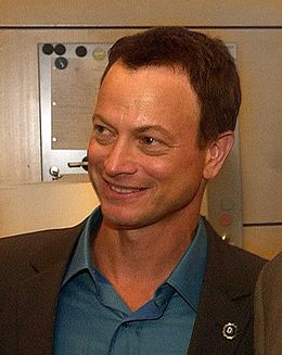 Description de l'image Gary Sinise.jpg.