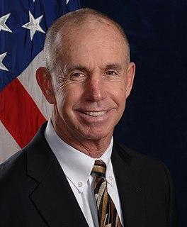Gary W. Schenkel