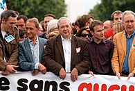 Gay Pride Paris 2008 n3.jpg