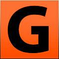 Gcom logo.jpg