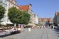 Gdańsk (DerHexer) 2010-07-12 080.jpg