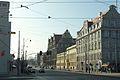 Gdańsk ulica Nowe Ogrody.JPG