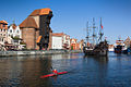 Gdansk waterfront (4053943844).jpg