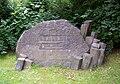 Gedenkstein Abraham Gottlob Werner.jpg