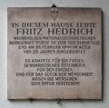 Gedenktafel für Fritz Hedrich.png