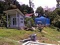 Gedung Kupu-kupu Rokan Hulu - panoramio.jpg
