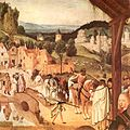 Geertgen tot Sint Jans Adoration of the Magi detail 1.jpg