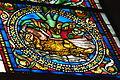 Gelnhausen Marienkirche Fenster 430.JPG