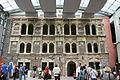 Gelsenkirchen Horst - Schloss - Gaudium 05 ies.jpg