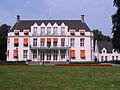 Gemeentehuis-bilthoven-b-2012.jpg