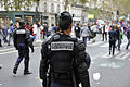 Gendarme (6239639573).jpg