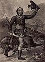 General Dumas by Guillon Lethière.jpg